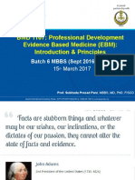 B6 EBM 1 Introduction.pptx