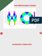 Diapositiva 2.2 - 2020-1A _para clase virtual