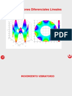 Diapositiva 2.2 - 2020-1A