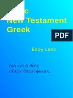 Basic-NT-Greek.pdf