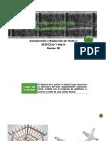 1B-1 Estructura del texto CRT 1 PPT 2020 1-.pptx