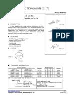 10N60.PDF.pdf