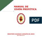 MANUAL_DE_INTERCESION_PROFETICA_V.2