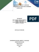 LABORATORIO_BIOLOGIA_ EDNA_YESENIA_LEZAMA.docx
