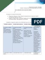 AVILAM_A1U2_TLPD.pdf