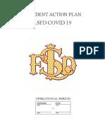 Lsfd Covid-19 Iap 3.23.20