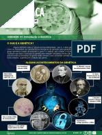apostila-genetica.pdf