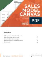 eBook-Sales-Model-Canvas.pdf