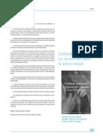 Cuidado_artesanal_La_invencion_ante_la_adversidad.pdf