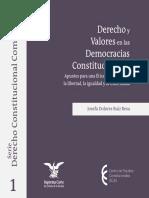 RUIZ_Derecho y valores en las democracias constitucionales_DC01.pdf