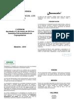 LOS CABOS MANUAL CONVIVENCIA.pdf