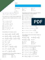 1.1 Ejercicios.pdf