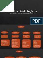 METODOS_RADIOLOGICOS_2020