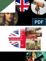 Cultur Ingles Reino Unido (1)
