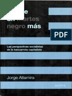 No_fue_un_Martes_Negro_mas__Las.epub