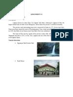 Assignment#1_Raduban.docx