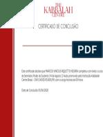 ef8d5e205f881bd70d26a16e5c1106cc.pdf