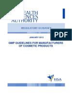 GUIDE-COS-GMP.pdf