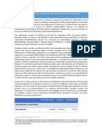 Pam408 Farmacoeconomia Dolutegravir Abacavir Lamivudina VIH.pdf