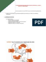 protocolo COIVD 19.docx