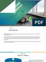 Solaris Finserv LLC profile