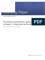 The_market_microstructure_approach_to_fo.pdf