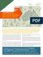 INVESTIGACIÓN Y ESTUDIOS EN AUSTRALIA.pdf