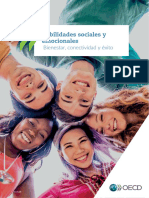 Habilidades socioemocionales oecd.pdf