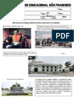 Memórias da independência latino americana.docx