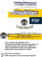 7-spm.pdf