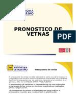 mejores medotos de venta .pdf