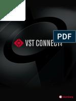 VST_Connect_Manual