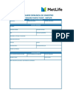 Formulario denuncio siniestros PuntoTicket.pdf