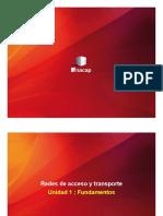 Unidad_1_Fundamentos_Redes_de_acceso_y_t.pdf