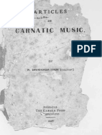 BkE SrinivasaIyerP Articles Carnatic Music 1937 0178