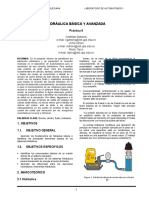 INFORME DE LABORATORIO.doc