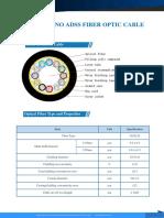 TTFC-ADSSXX-G652D-SJ X (4)