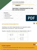 diagonalizacion de unamatriz.pptx.pdf
