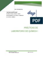 PRACTICAS DE LABORATORIO DE QUIMICA I.pdf