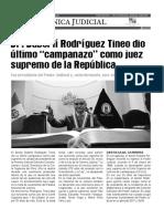 CX021019.pdf