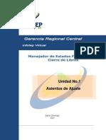 Unidad 1 estados financieros.pdf
