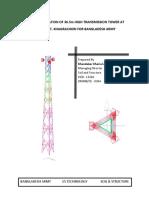 20200318 - Design Calculation of 36.5m Transmission Tower.pdf