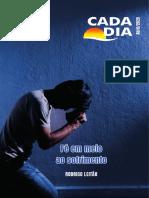 CadaAbril2020_amostra_gratis (1).pdf