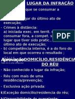proc penal aula4