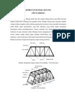 warren_truss_baltimore_truss_petit_truss.pdf