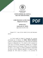SP4923-2017(48352).doc