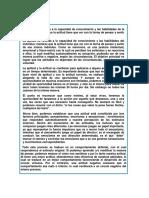 marketing_12ago2011.pdf