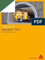sikacrete_fire_protection_mortar_201102