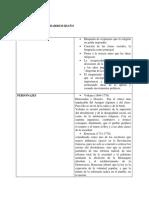 la ilustracion.pdf