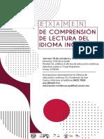 Comprension examen ingles.pdf